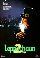 Leprechaun2thumb.jpg