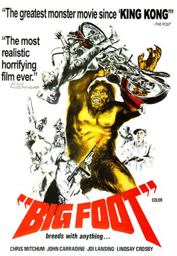 bigfoot  1970   u2014 triskaidekafiles
