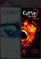 The Curse 2