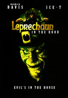 Leprechaun in the Hood