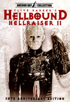 Hellraiser2Thumb.jpg