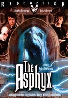 AsphyxThumb.jpg