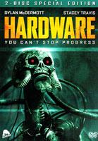 MARK 13/Hardware