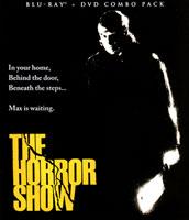 HorrorShowThumb.jpg