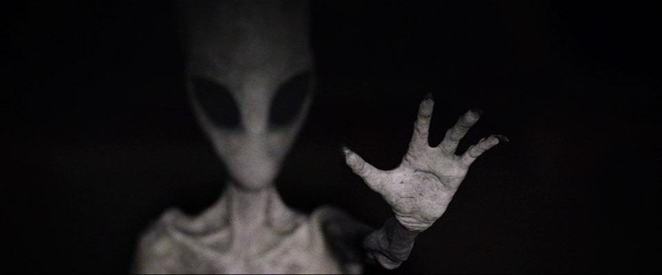 Extraterrestrial00003.jpg