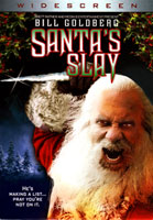 SantasSlayThumb.jpg