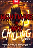 NightmareInWaxThumb.jpg