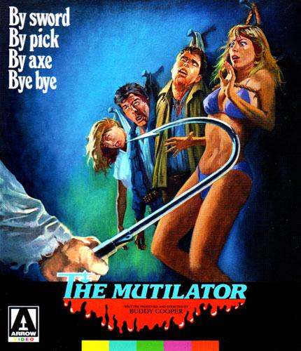 the mutilator  1984   u2014 triskaidekafiles