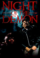 Night of the Demon '80