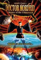DoctorMordridThumb.jpg