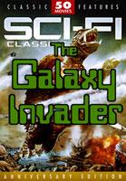 GalaxyInvaderThumb.jpg