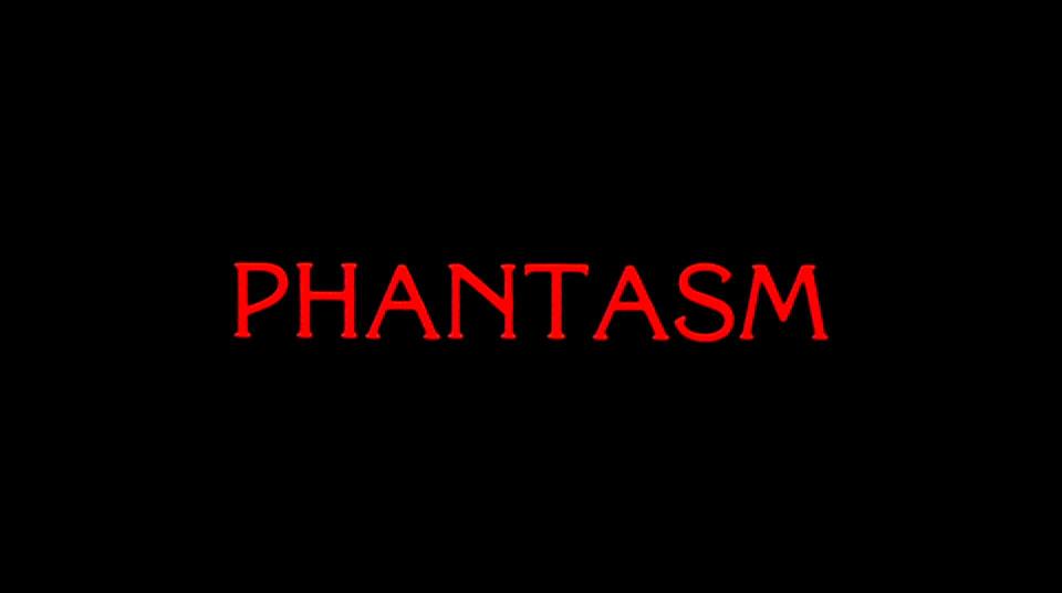 Phantastic