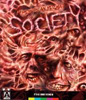 SocietyThumb.jpg