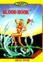 BloodHookThumb.jpg