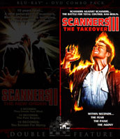 Scanners3Thumb.jpg