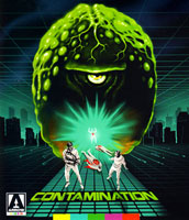 ContaminationThumb.jpg