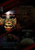 Critters1Thumb.jpg