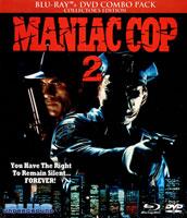 ManiacCop2Thumb.jpg