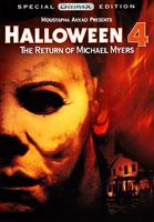 Halloween4Thumb.jpg