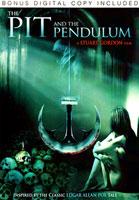 PendulumThumb.jpg