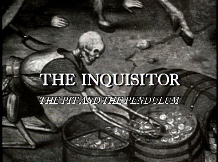 PendulumCap_00001.jpg