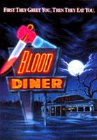BloodDinerThumb.jpg