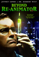 ReAnimator3Thumb.jpg