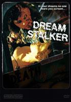 DreamStalkerThumb.jpg