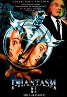 Phantasm2Thumb.jpg