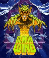 DemonWindThumb.jpg