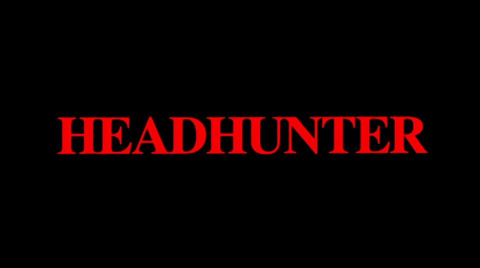 The original title for Highlander.