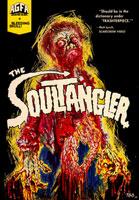 SoultanglerThumb.jpg