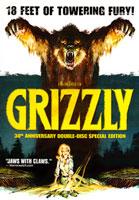 GrizzlyThumb.jpg