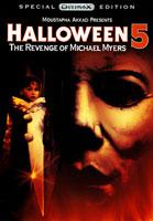 Halloween5Thumb.jpg