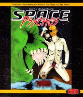 SpacePsychosThumb.jpg