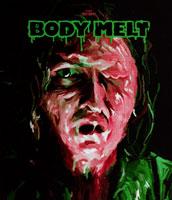 BodyMeltThumb.jpg