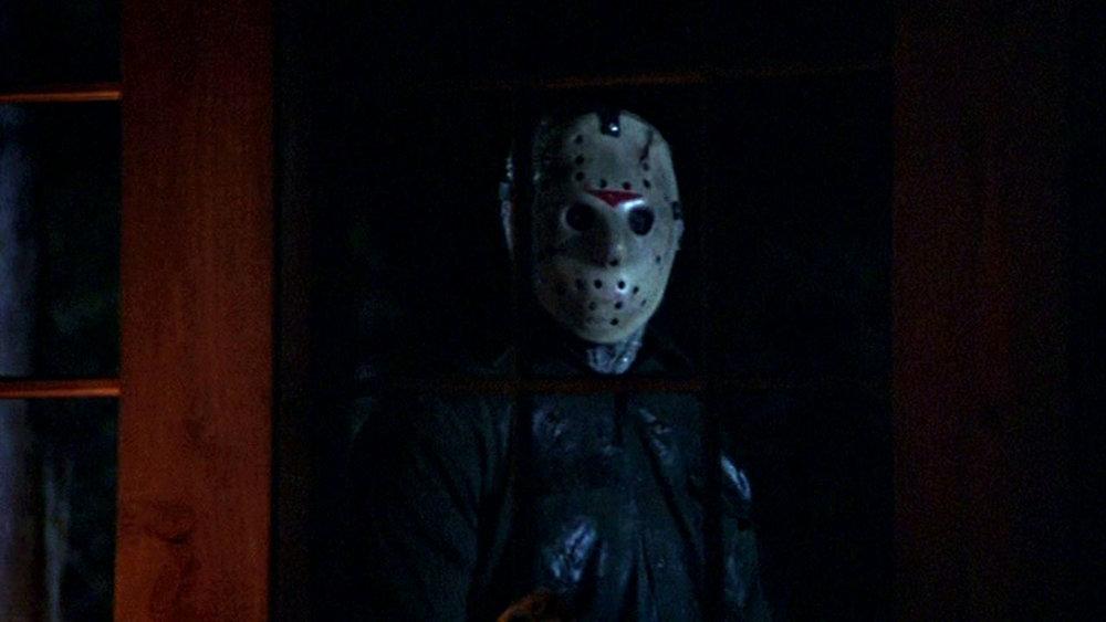 Peeping Jason