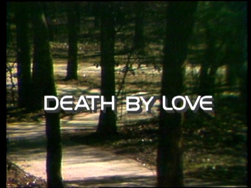 Loved to death.