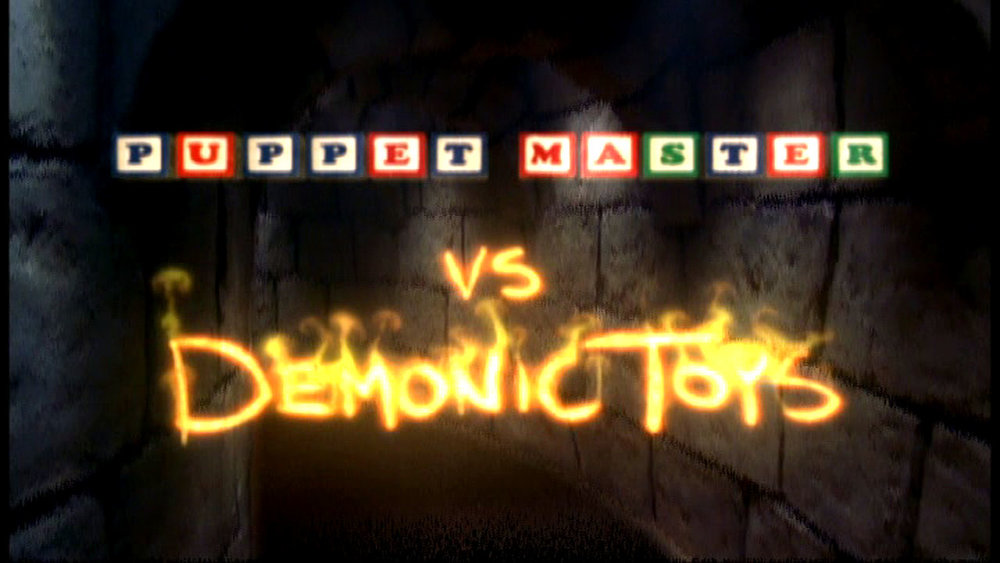 Round One..FIGHT!!