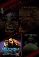 Critters3Thumb.jpg