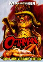 OctamanThumb.jpg