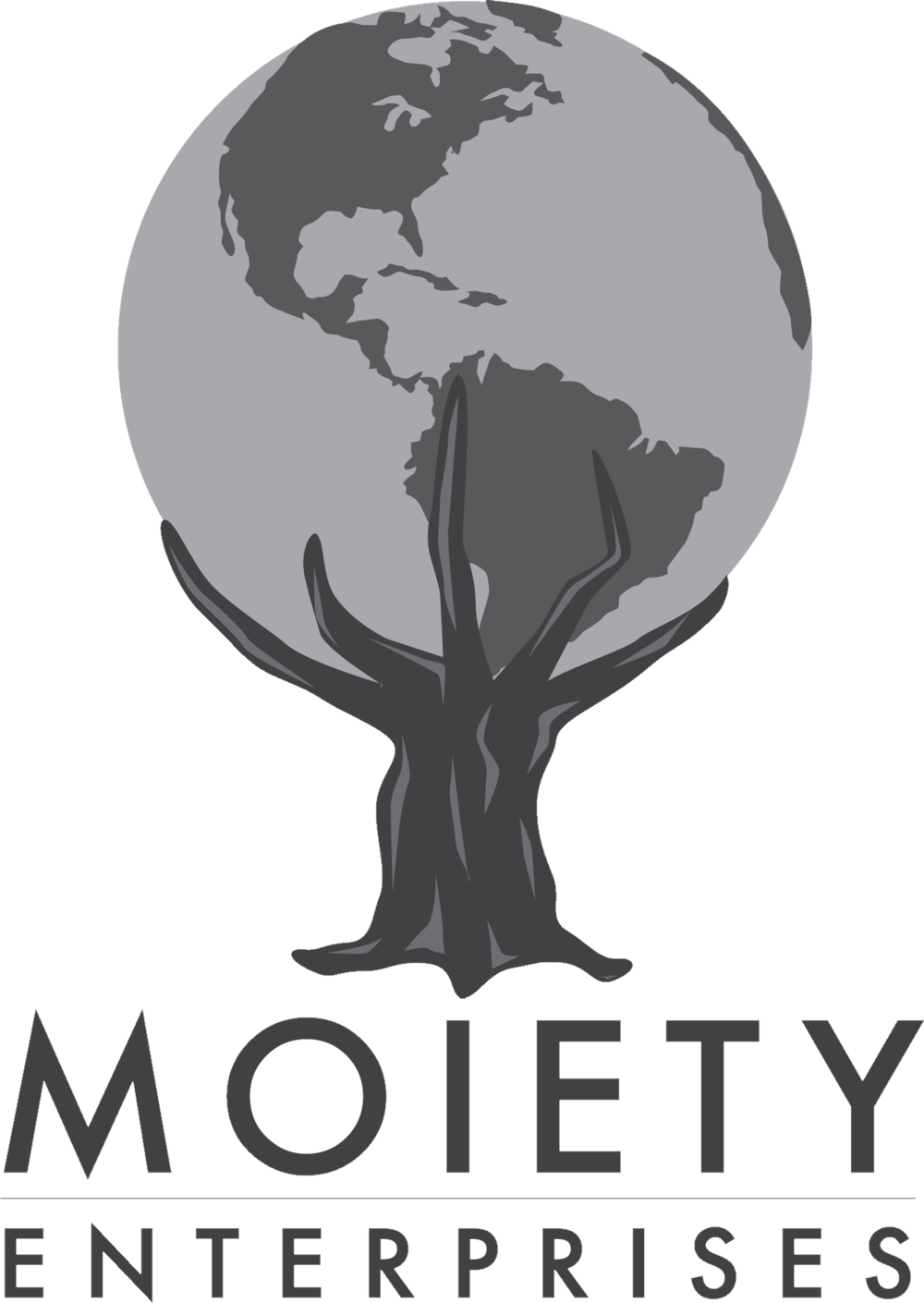moiety_ent.png