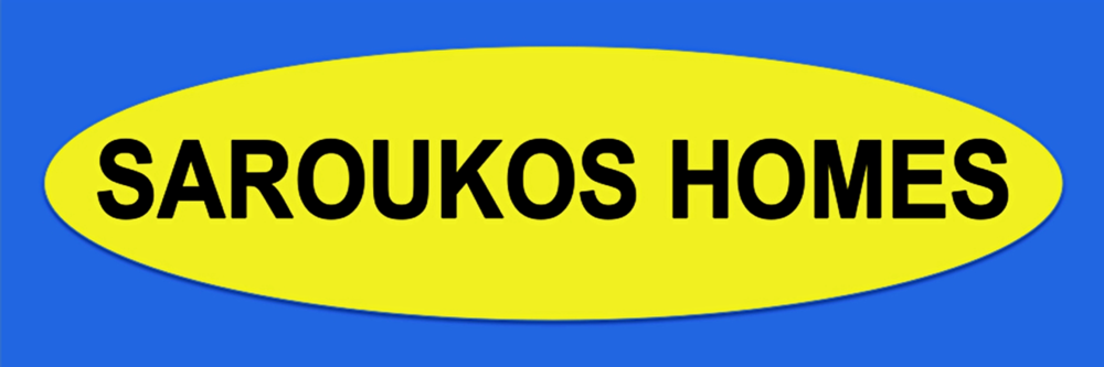 saroukos_homes_logo