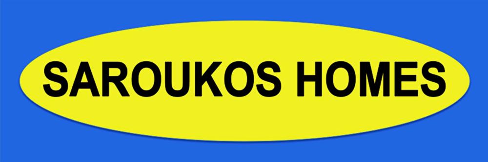 saroukos_homes