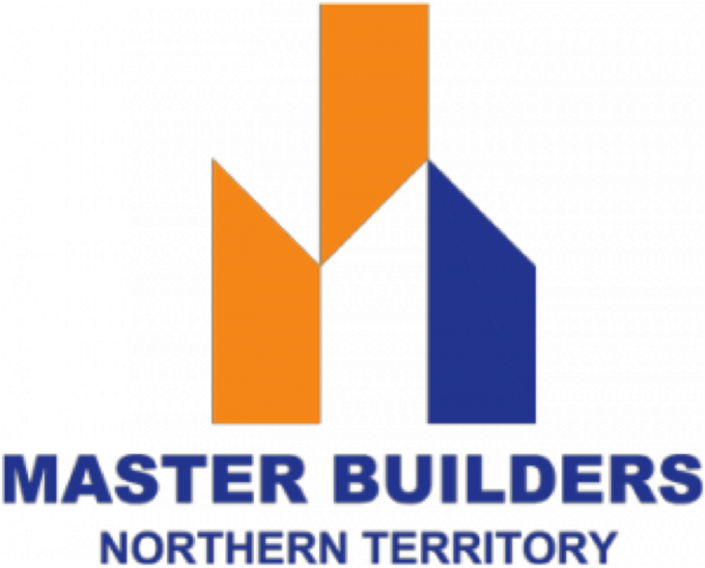 masterbuilders