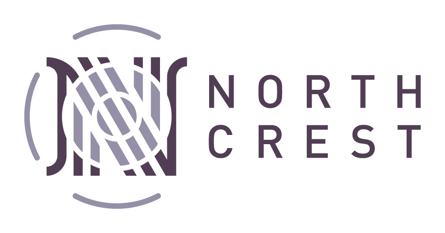 northcrest_long_white_RGB.jpg