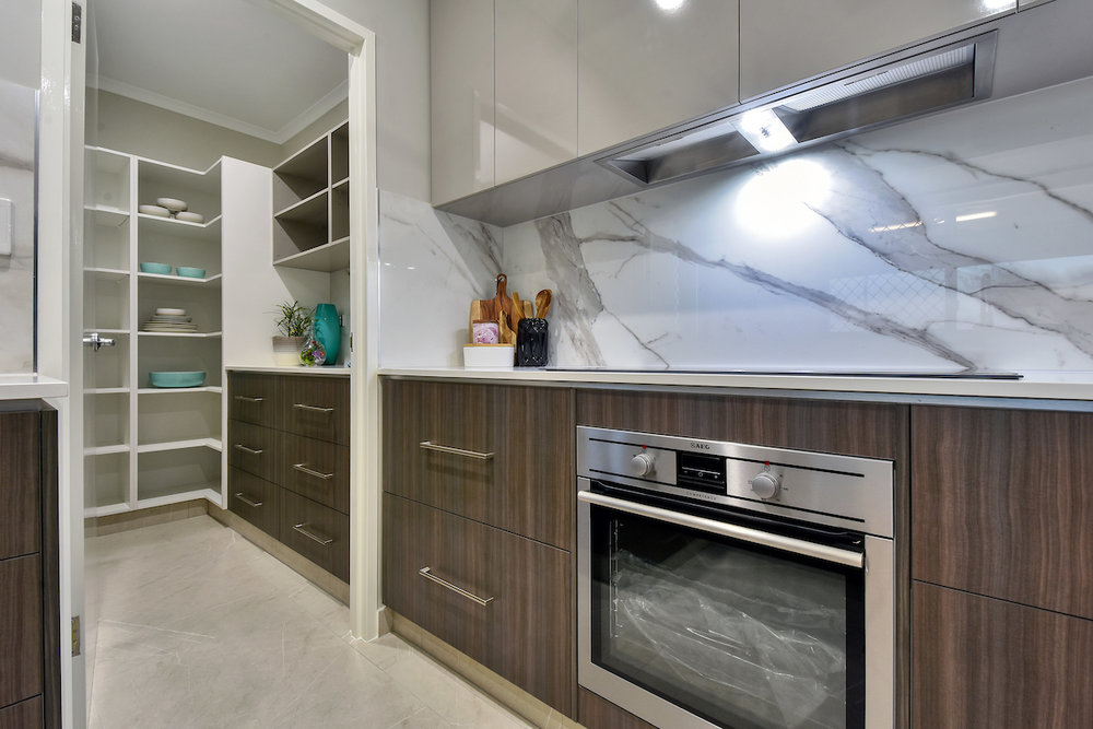 Saroukos Homes_Dianella.12.jpg