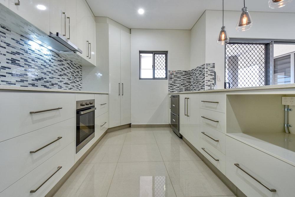 Saroukos Homes_Violet3B.10.jpg