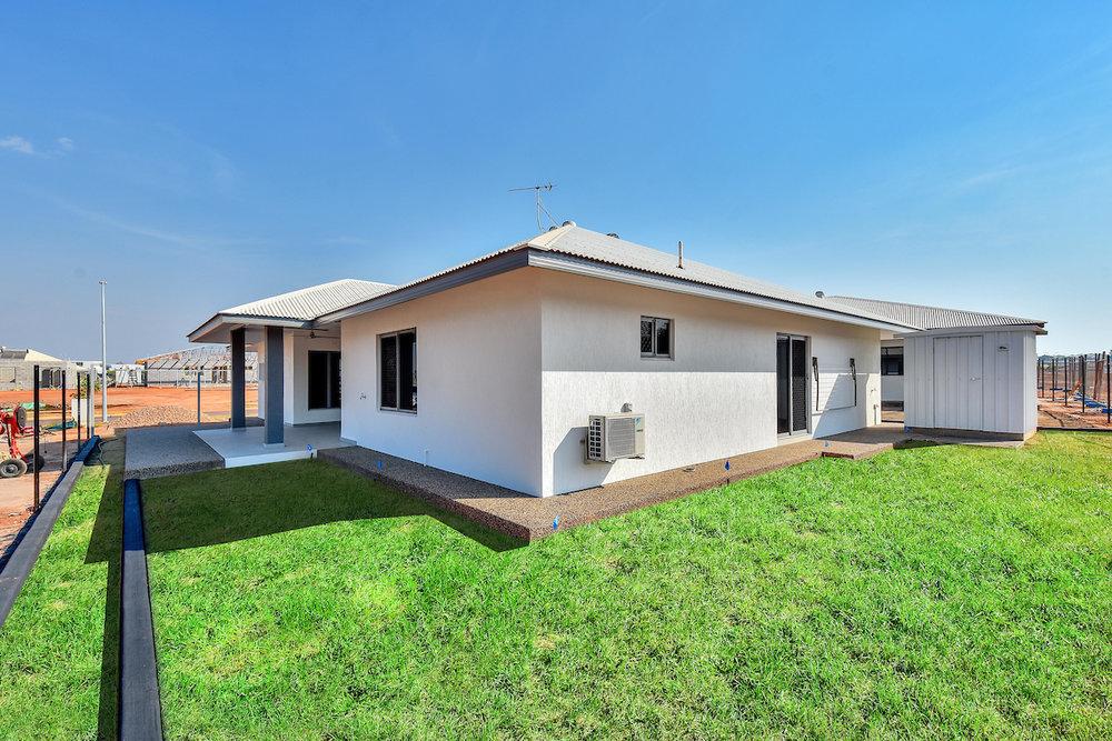 Saroukos Homes_Violet3B.27.jpg