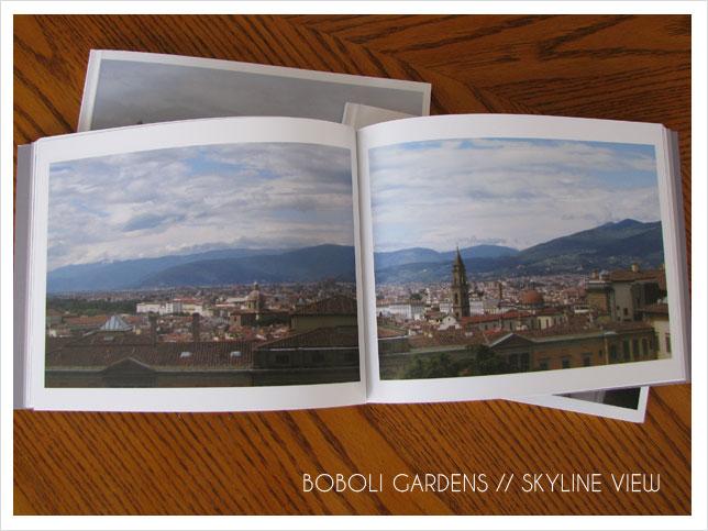 rirenecastro_TravelBooks6.jpg